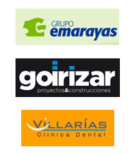 Clientes confian en Vallesol servicios