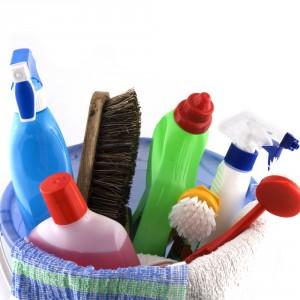 productos-de-limpieza-3 copia