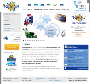 WEB.INICIO